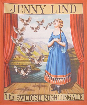 340px-Jenny_Lind_Advert_Sheffield